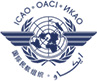 INTERTIONAL CIVIL AVIATION ORGANIZATION