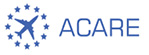 ADVISORY COUNCIL FOR AVIATION RESEARCH AND INNOVATION IN EUROPE